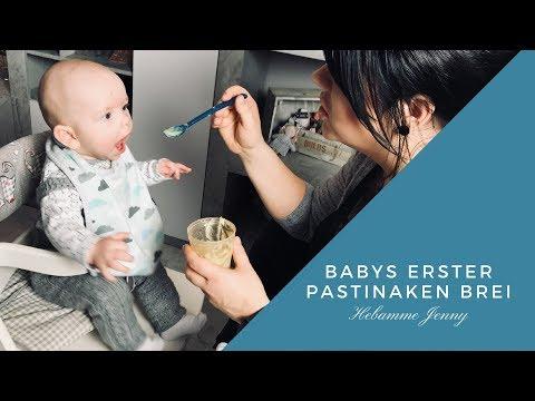 babys-erster-pastinaken-brei,-beikoststart,-led-weaning,-hebammentipps,-hebamme-jenny