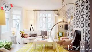 Home Decoration Styles for Modern Homes MODERN HOME INTERIOR & IDEAS FOR POSITIVE INTERIOR