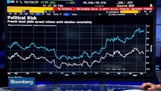 BMO's Gallo Sees Euro Strength Diminishing