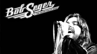 Watch Bob Seger This Old House video