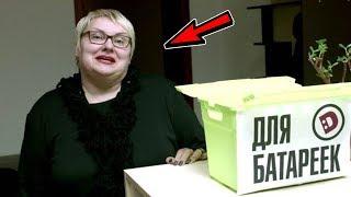 МАРИНА ПОПЛАВСКАЯ ЖИВА!? / Прощание с Мариной Поплавской,  Артисты Дизель – шоу