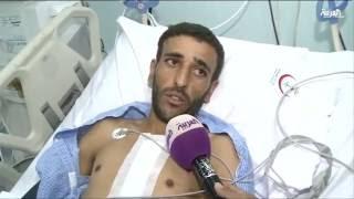 السعودية تسعى لتخفيف معاناة الشعب اليمني بالمساعدات الطبية والغذائية