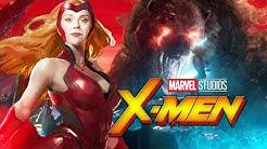 New Mutants Trailer - Marvel X-Men Announcement Breakdown and Easter Eggs