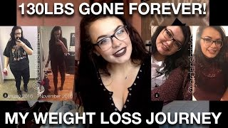 HOW I LOST 100LBS IN 6 MONTHS (Q&A + BEFORE AND AFTER PHOTOS) | @JORDANSHRINKS