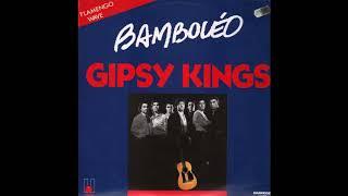 SZNOBJEKTÍV Greatest Shits 87. Gipsy Kings - Bamboléo