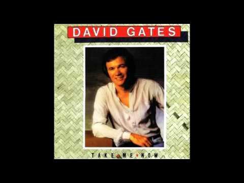 David Gates - Lady Valentine
