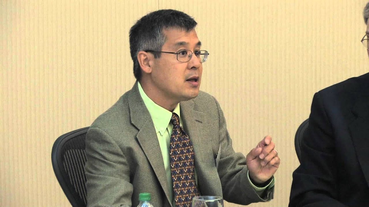 Download The Humanities and Civil Society - Jack Cheng