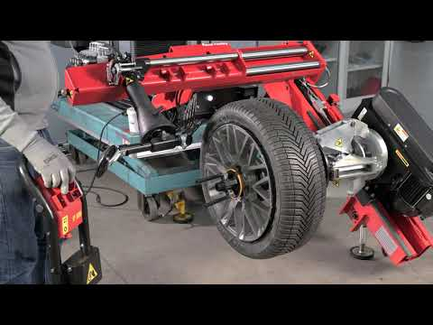 CORGHI - CAR MATE For AGT TILT