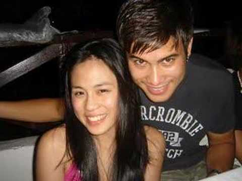 SAM MILBY & TONI GONZAGA-Getting to know each other