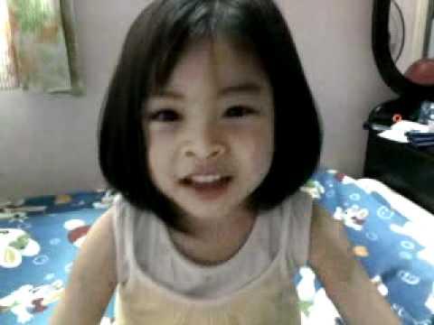 Annie ke chuyen Tich Chu.mp4