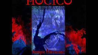 Hocico - Legion
