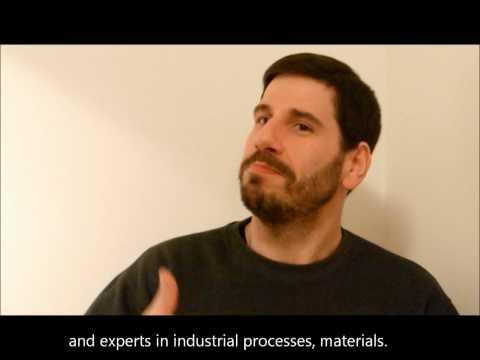 Lighting Industry in Brazil- DenmarkBrazil Interviews Leonardo Arozena-IllumBronzearte