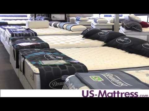 Can You Use Heated Mattress Pad Or Electric Blanket On Your Mattress
