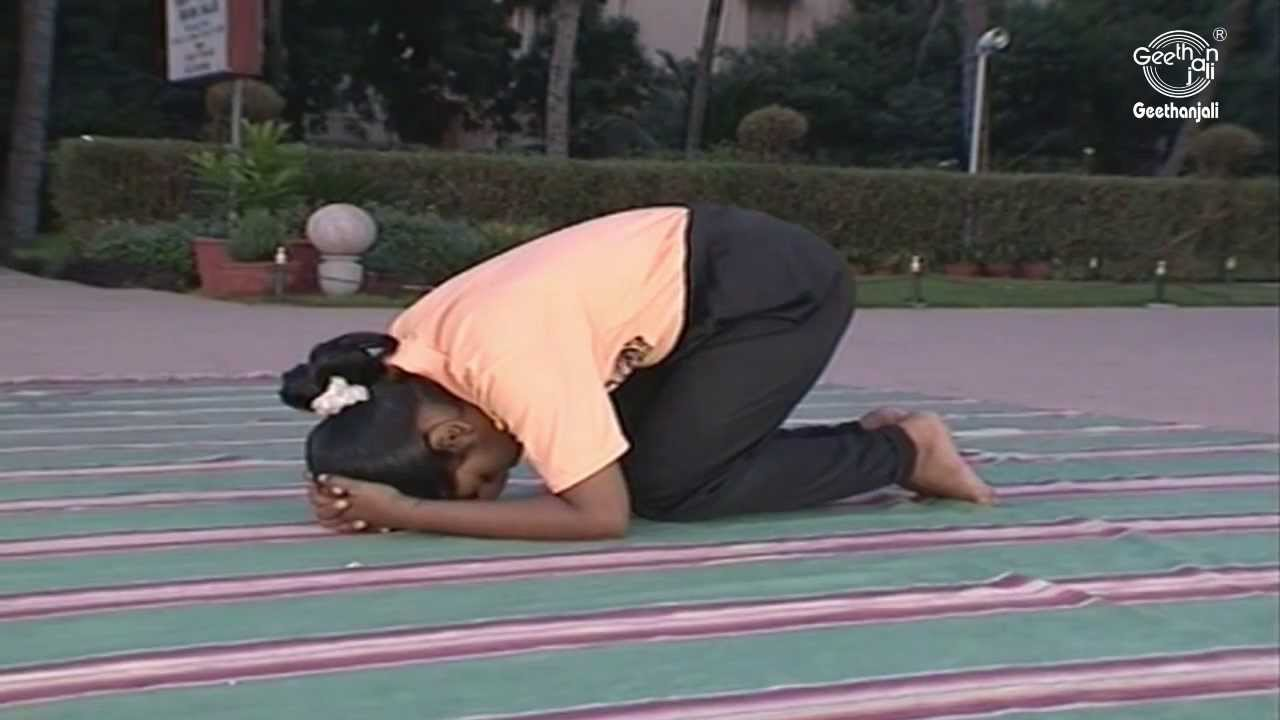 EBooks on Yoga Meditation and Spiritual Practice by Swami Krishnananda