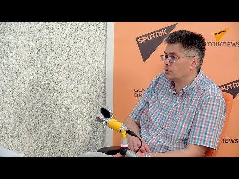 Zašto su zaboravljena prava Srba u Albaniji | Sputnjik intervju