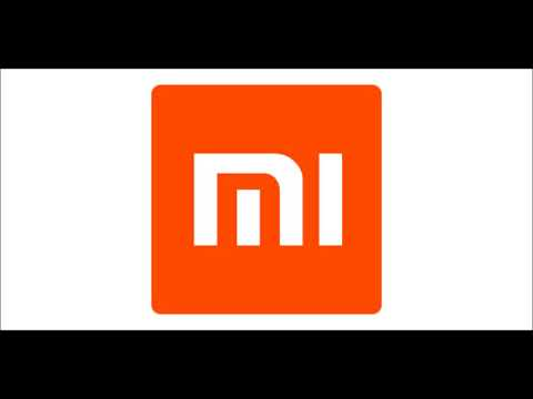 mi echo ringtone download
