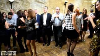 Gabi de la Oradea - Doamne da-mi putere ( Live )