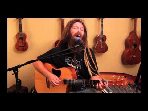 Mike Love -Penniless