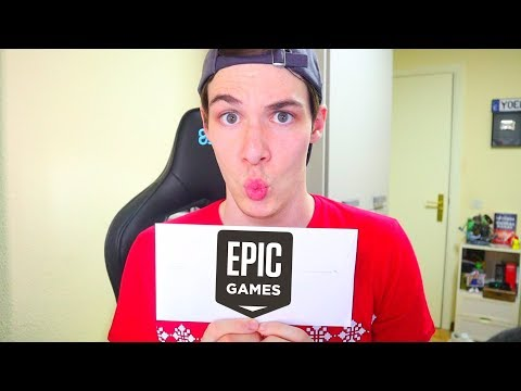 la-carta-de-epic-games-a-los-pros-de-fortnite