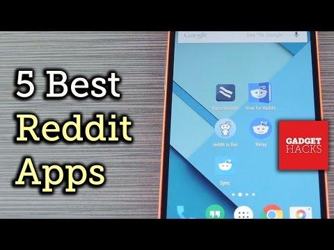 best dating apps reddit