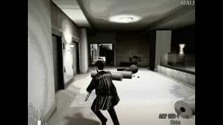 Max Payne 2 Payne Effects 3 gameplay