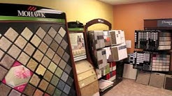 Showroom Tour: The Flooring Source in Kingston, NY