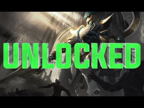 how do i unlock ranked matchmaking