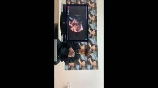 [20191205] Lee Junyoung insta live leejunyoung  #JUN #이준영 #U…
