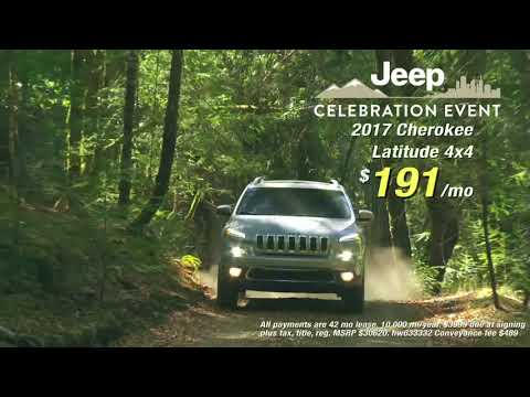 Jeep cherokee bolles stafford springs video youtube for Bolles motors used cars