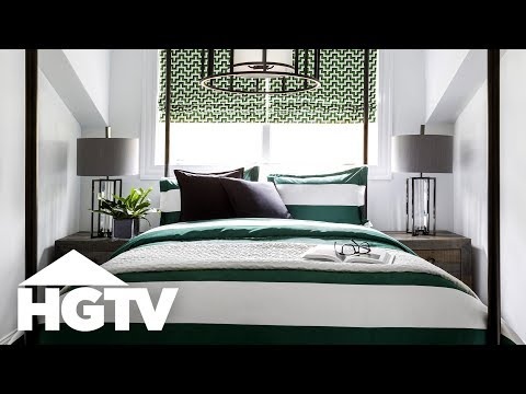 small-space-bedroom-tips---hgtv