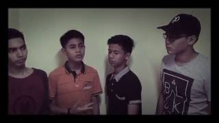 Video The Cousin - I Promise (Cover) download MP3, 3GP, MP4, WEBM, AVI, FLV Agustus 2017