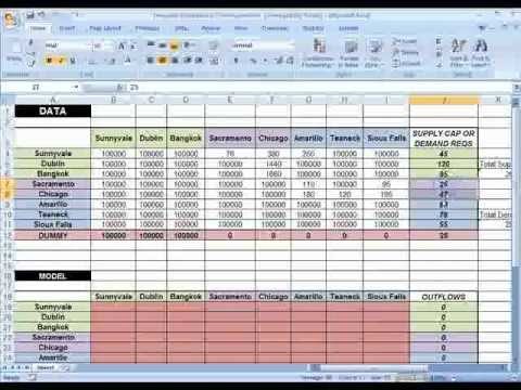 spreadsheet model A buddy of mine asked for help creating a simple spreadsheet to model his  startup's monthly recurring revenue (mrr) over time given.