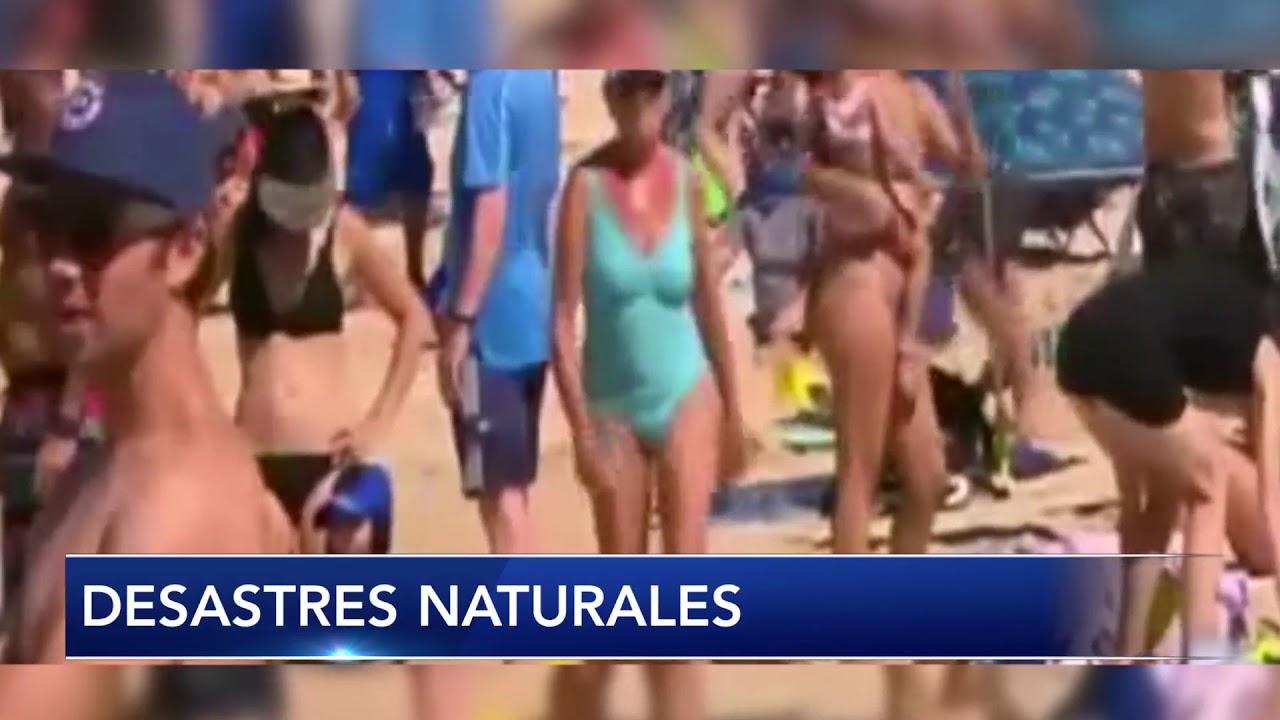 Natyrales Videos Pornos desastres naturales en el mundo