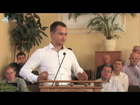 Свідчення Романа Боришкевича