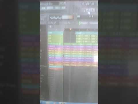 Download Cooking Again Amapiano Cina Wena Saka Hlekzomusiqbeat Quality Sound