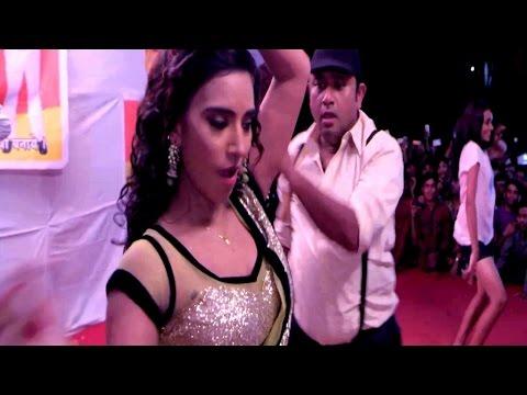 Devra Jhankela Durbeen Se | Pawan Singh | Hot Bhojpuri Song | Karz Virasat Ke | HD