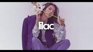 lilac - IU (slowed)