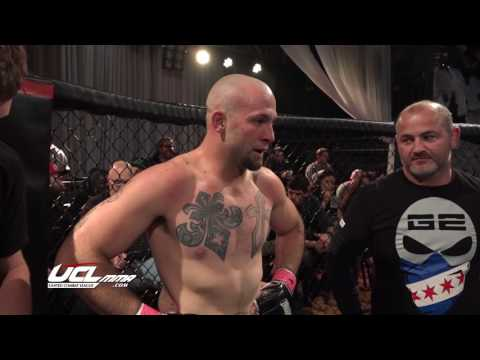 UCL 10 26 2016 Fight 11