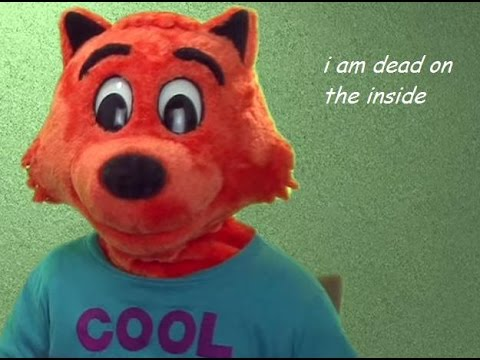 "Hardcore Kid: ""Cool Cat Saves The Kids"" Review"