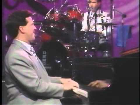 The Singing Americans (1992) - Jesus Is...