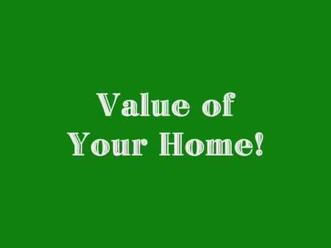 Find out your Los Angeles Home Value 24/7 for FREE!  www.MyLosAngelesHomeValue.com