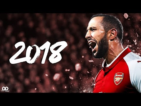 Medhi Benatia - Welcome to Arsenal ?! | Best Defensive Skills & Goals EVER