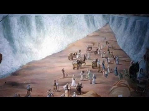 The Story of Prophet Musa AS   The Pharaoh and The Israelites