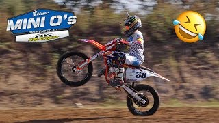 goon-ridng-at-motocross-track-dangerboy-goes-to-mini-o-s-2019