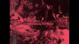 Diamatregon - Mystic Death