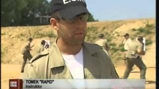 Superstacja: Najnowsze wiadomości i informacje - European Security Academy
