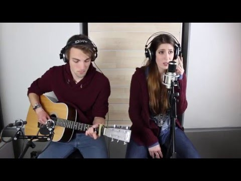 Madsen - So cool bist du nicht (Offical Acoustic Cover: Bahia) mp3