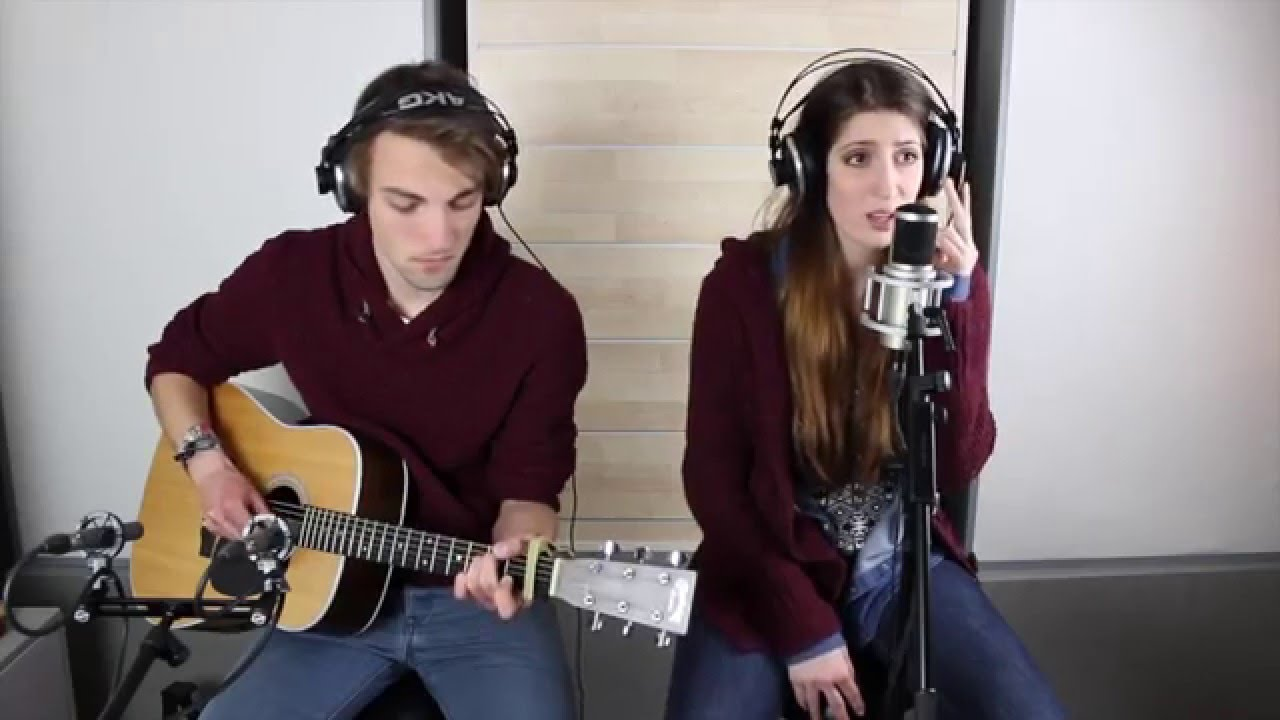 madsen-so-cool-bist-du-nicht-offical-acoustic-cover-bahia-bahia