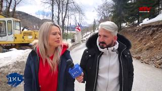 1KL - Elita Ziberi 01.04.2018