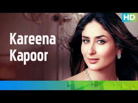Celebrating Kareena Kapoor's